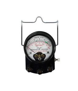 Hoyt GT-18 Generator and Regulator Tester