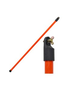HS-120R Hot Stick