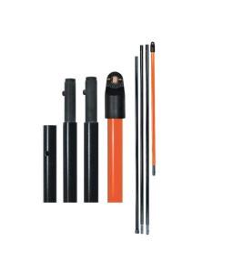 HS-120 Hot Stick