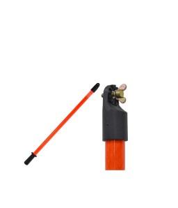 HS-800 Hot Stick
