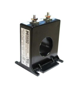 Magna-Core 2SFT Series Current Transformer