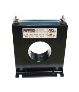 Magna-Core 5SFT Series Current Transformer