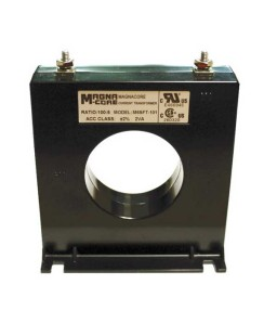 Magna-Core 6SFT Series Current Transformer