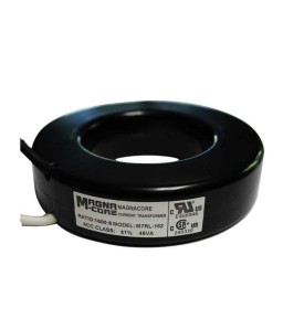 Magna-Core 7RL Series Current Transformer