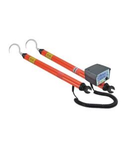 HMDP-50k Multipurpose Digital Phasing Meter