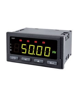 N30P Digital Panel Meter