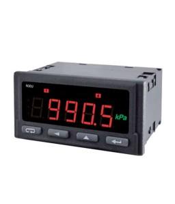 N30U Digital Panel Meter
