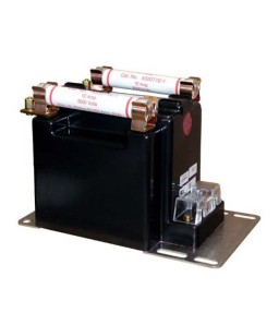 PTW3 Indoor Voltage Transformer