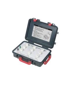 RCB-3-1T Resistor Calibration Box