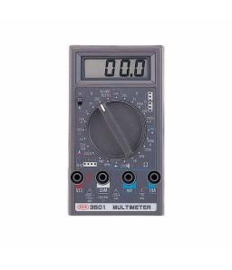 ST-3501 Digital Multimeter