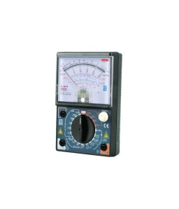 ST-365TR Analog Multimeter