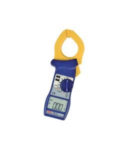3921 CL Leakage Clamp Meter