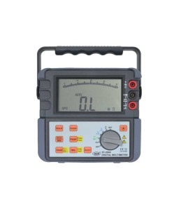 ST-2004 Digital Portable Multimeter