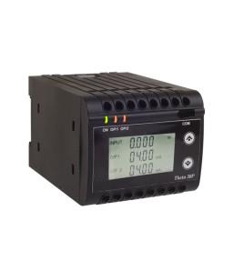 Theta 30P Power Quality Transducer