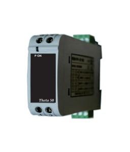 Theta 50 Isolation Transducer