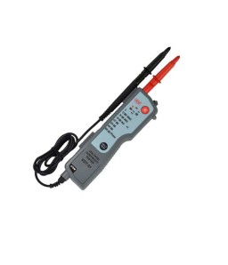 VOT-51 Voltage / Continuity Tester