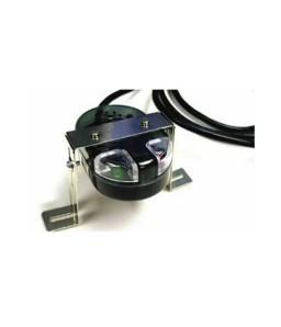 HWB Series Water Leak Detector