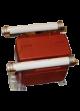 PTG4 Voltage Transformer